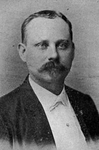 Henry C Ramos